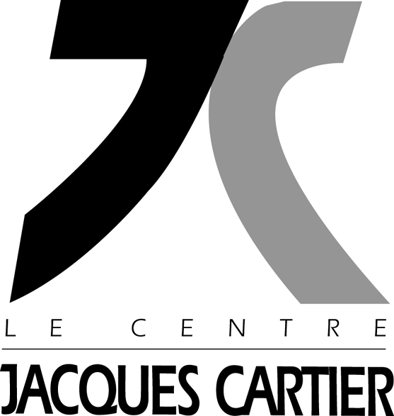 Centre Jacques Cartier