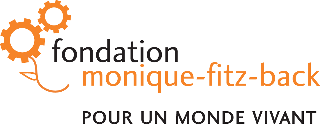 logo fondation monique-fitz-back