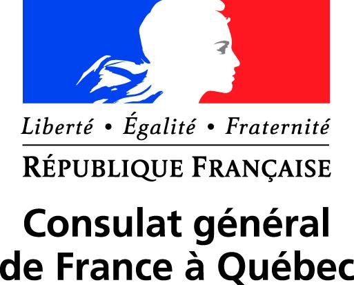 logo CGFQ P g